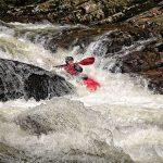 Sharrah Falls